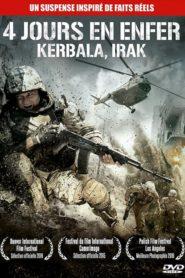 4 jours en enfer : Kerbala Irak