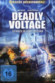 Orage mortel (Deadly Voltage)