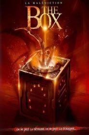 Gremlin (The Box)