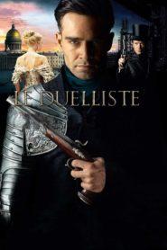 Le Duelliste