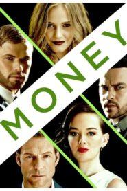 L'Argent (Money)