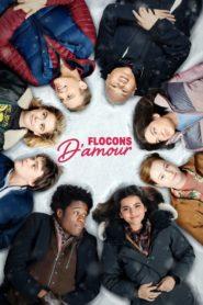 Flocons d'amour (Let It Snow)
