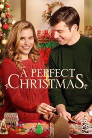 Un Noël (presque) parfait