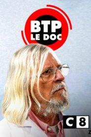 BTP Le Doc Didier Raoult et la chloroquine peuvent-ils sauver le monde