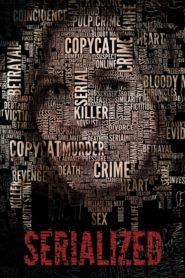 Abonnée au Crime (Serialized)