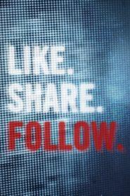 Like.Share.Follow.