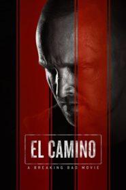 El Camino : Un film «Breaking Bad»