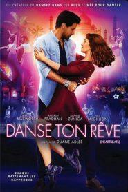 Danse ton rêve (Heartbeats)