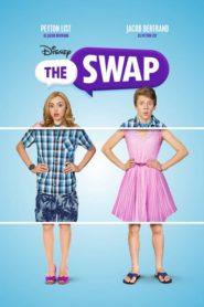 Le Swap (The Swap)