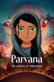 Parvana une enfance en Afghanistan