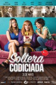 Ma Vie après toi (Soltera Codiciada)