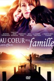 Au Coeur Des Sentiments (Lake Effects)