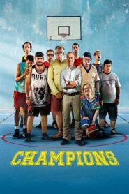 Champions (Campeones)