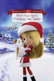 Mariah Carey présente – Mon plus beau cadeau de Noël