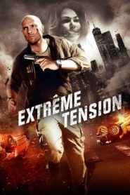 Extrême tension – Your Move