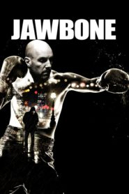 L'Ultime combat (Jawbone)
