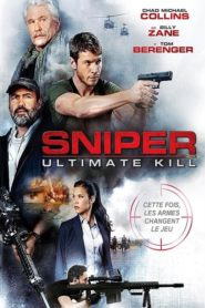 Sniper 7: L'Ultime Exécution