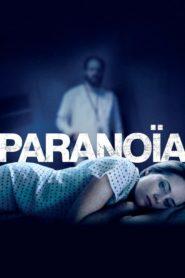 Paranoïa (Unsane)