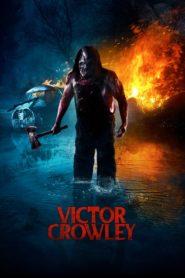 Hachet 4 – Victor Crowley