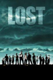 Lost les disparus