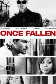 True crimes (Once Fallen)