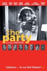 La fête – The Party