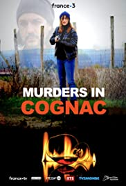 Meurtres à Cognac
