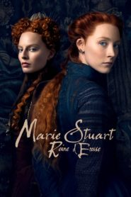 Marie Stuart Reine d'Écosse