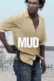 Mud – Sur les rives du Mississippi