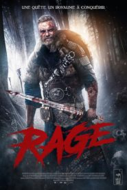 Rage (Skif)