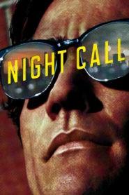 Night Call (Nightcrawler)