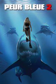 Deep Blue Sea 2 (Peur Bleue)
