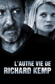 L'Autre vie de Richard Kemp