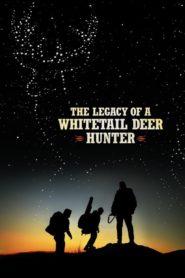 My Deer Hunter Dad