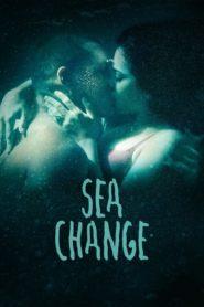 L'île aux secrets (Sea Change)