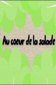 Au Coeur de la Salade