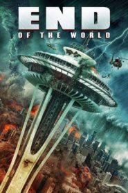 Au coeur de l'apocalypse (End of the World)
