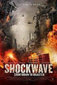 Les codes de l'apocalypse (Shockwave)