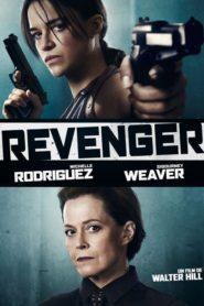 Revenger (The Assignment)