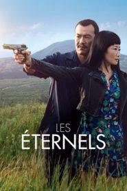 Les Eternels (Ash is purest white)