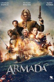 Armada (Admiral)