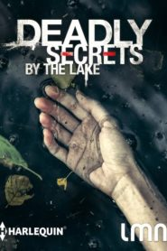 Les secrets du lac