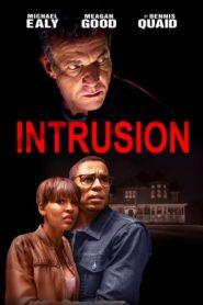 L'Intrus ( The Intruder )