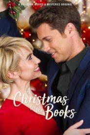 Noël parfait pour couple imparfait