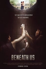 Sous nos pieds – Beneath Us