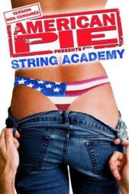 American Pie 5 : String Academy