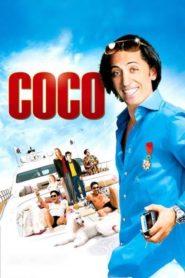 Coco – Gad Elmaleh