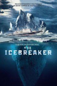 Le Brise-glace – The Icebreaker