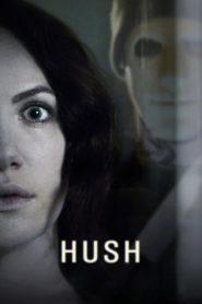 Pas un bruit (Hush)