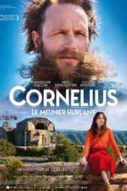 Cornélius le meunier hurlant